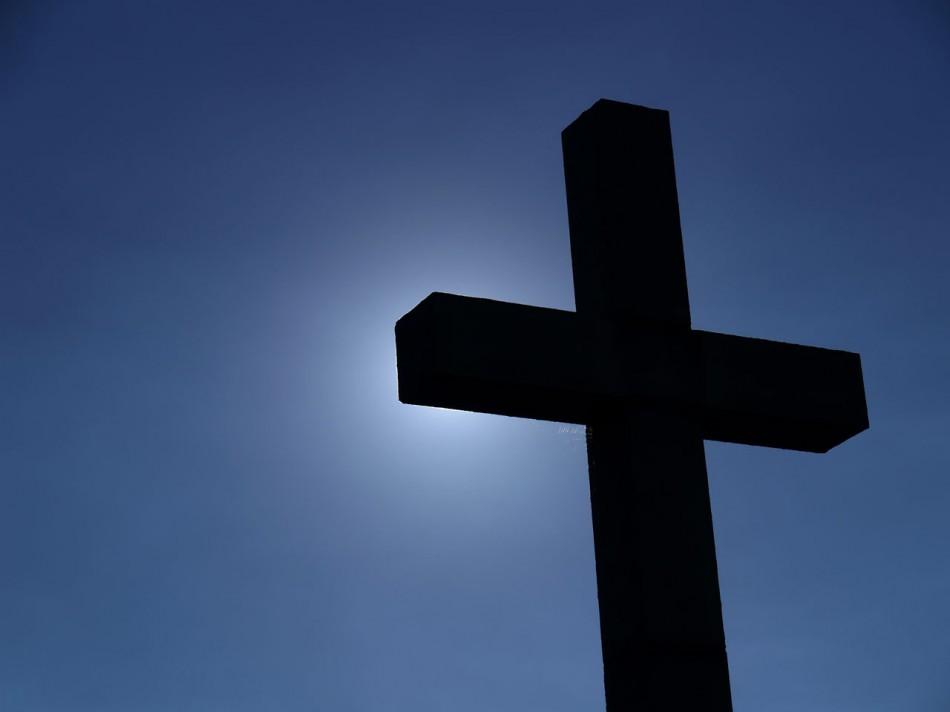 As Lições da Cruz