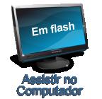 Assistir no Computador