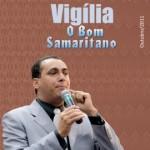 Pr. Adriano Mendes - Outubro 2011