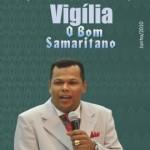 Pr. Amadeu Vieira - Junho 2010