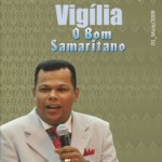 Pr. Amadeu Vieira - Maio 2009