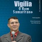 Pr. Claudio Gama - Fevereiro 2012