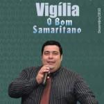 Pr. Junior Souza - Dezembro 2010