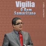 Pr. Rafael Bello - Julho 2011