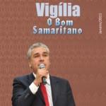Pr. Vanderlei Carceliano - Janeiro 2011