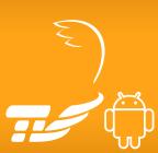 Assistir em um Android
