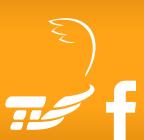 Assistir no Facebook