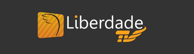 Liberdade TV