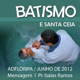 batismo_1