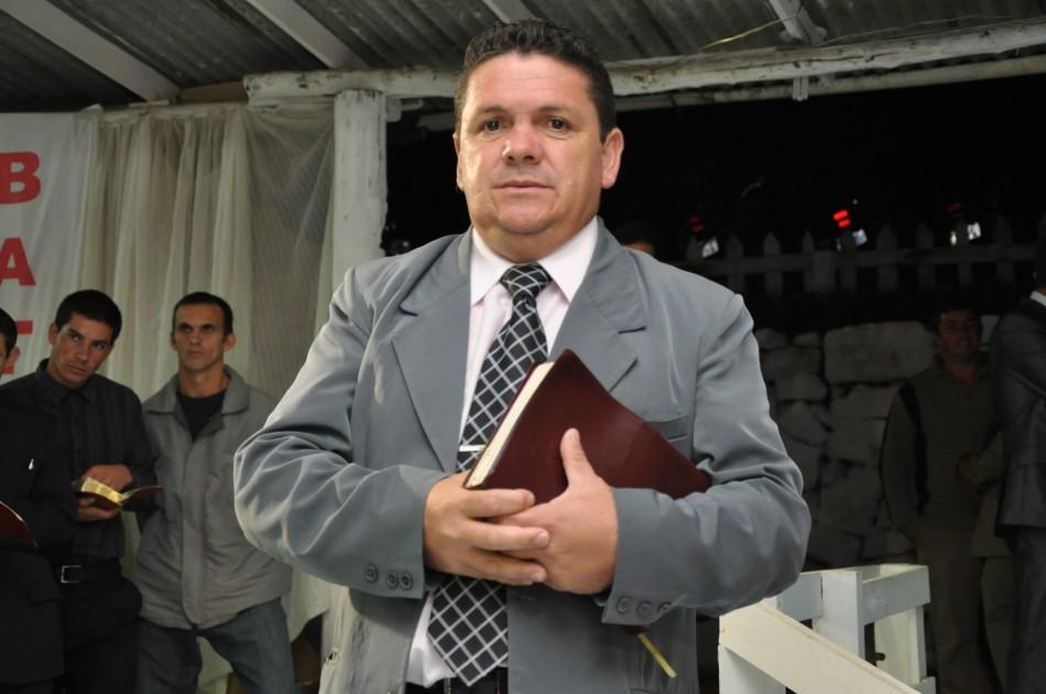 Varela contribuiu e a provisão chegou