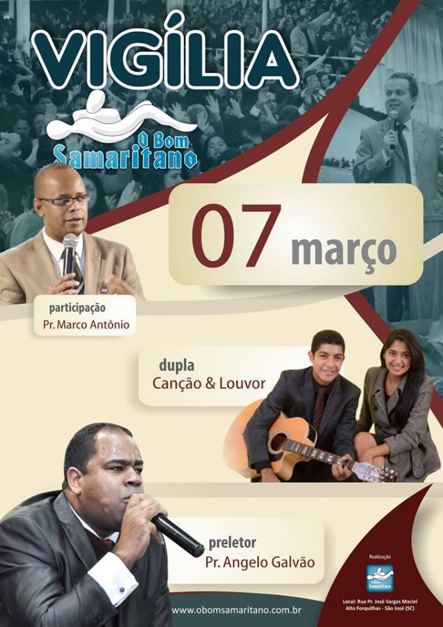 vigilia-marco-2014