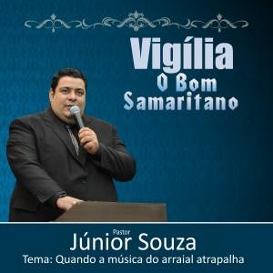 2012-05 Junior Souza