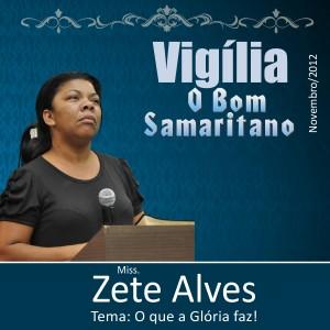 2012-11 Zete Alves