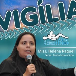 2013-05 Helena Raquel