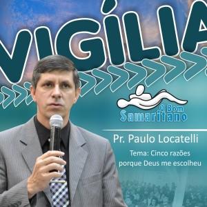 2013-09 Paulo Locatelli