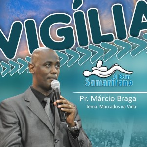2014-02 Marcio Braga