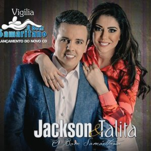 Jackson-e-talita
